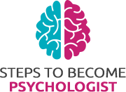 Steps To Become A Psychologist